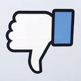 Kritika Facebooku: Libra prístup k bankovému účtu nerieši