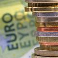 EÚ zaznamenala dopyt vo výške 107 miliárd eur po prvom dlhopise pre fond obnovy