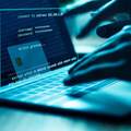 ECB: Zhruba 40 % európskych bánk čelilo v roku 2019 úspešnému kyberútoku