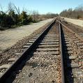 Vlaky prestanú premávať na viacerých regionálnych tratiach