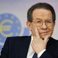Jediný kandidát: Ministri financií rozhodnú, kto bude novým viceprezidentom ECB