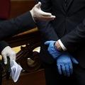 Únijné pravidlá pomoci: Už to nie je ako počas bankovej krízy v roku 2008