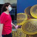 Irónia najnovšieho zákazu bitcoinov v Číne