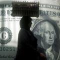 Friedman sa mýlil, flexibilita výmenných kurzov zamestnanosti nepomáha