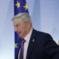 Soros: Koronavírus je krízou môjho života