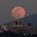 Lepší rating: Investori sa bijú o grécke dlhopisy, pripravuje sa nová emisia