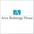 Arca Brokerage House mala úspešný rok 2018