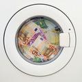Európske bankovníctvo má stále veľký problém s praním špinavých peňazí