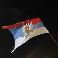 EÚ zabuchla dvere pred žiadosťou Čiernej Hory o 1 miliardu eur