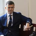 Najbohatším Slovákom je Ivan Chrenko, Haščák skončil na druhom mieste
