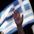 Summa summarum: Na záchranu Grécka šlo viac než je ekonomika Hongkongu