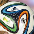 Saxo Bank:  Akcie, ktoré by mohli ťažiť z majstrovstiev sveta vo futbale