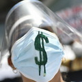 Fed by mohol začať obmedzovať monetárne stimuly v novembri