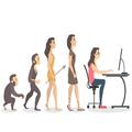 Štvordňový pracovný týždeň je nevyhnutnou súčasťou ľudského pokroku