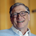 Bill Gates: Bola to najväčšia chyba v mojom živote, Microsoft vypadol z hry