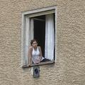 Prekážka pre ekonomický blahobyt: Trh s bývaním je príliš drahý