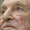 Soros: Európa bude na boj s COVID-19 potrebovať asi bilión eur, viem, kde ich zobrať