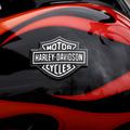 Harley-Davidson bojuje o prežitie výrobou anti-harleyov v Ázii