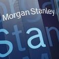 Tri faktory, ktoré budúci rok ovplyvnia akciové trhy, podľa Morgan Stanley