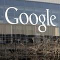 Google čelí ďalšiemu obvineniu, predajom reklamy porušuje GDPR