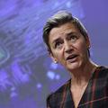 Generálna oprava digitálnej regulácie: EÚ chce zabezpečiť spravodlivú konkurenciu