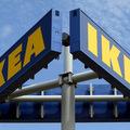 Ikea vydala kreditnú kartu, za bezhotovostnú platbu ponúka odmeny