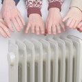Magna Energia: Domácnostiam, ktoré si kúria samy, zdražejú energie miernejšie