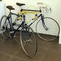Výrobca legendárnych bicyklov Favorit tretíkrát skrachoval
