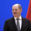 Nemecko môže v prípade krízy napumpovať do ekonomiky miliardy eur
