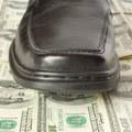 Investori mieria do hotovosti, nie je to dobré znamenie