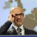 Pierre Moscovici: Taliansko nemá žiadnu budúcnosť mimo eurozóny