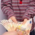 Zmena výšky poistného sa môže dotýkať aj dobrovoľne poistených osôb