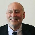 Stiglitz: Eurozóna zúfalo potrebuje reformu, najväčšou prekážkou je Nemecko