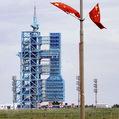 Ambiciózny kozmický obchod: Čína buduje svoju novú hodvábnu cestu vo vesmíre