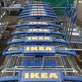 IKEA: Za váš použitý tovar vám dáme nákupnú poukážku