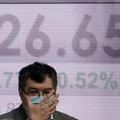 Éra absurdnosti: Vyvolá koronavírus kolaps finančných aktív?