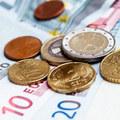Šedá ekonomika: Tri európske krajiny, kde sa jej mimoriadne darí