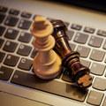 Zákazník držaný v šachu: Aj z malých platieb môžu byť nakoniec veľké peniaze