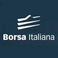 Taliani sa boja o svoju burzu, vláda vydala ochranný dekrét