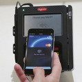 Posledný krok k bezhotovostnej spoločnosti: EÚ uvádza na trh digitálnu peňaženku