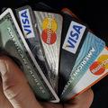 Chargeback: Neúspešnú reklamáciu u obchodníka vybaví za vás aj banka