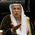OPEC už viac nie je kartelom, viac sedí označenie svetová ropná centrálna banka