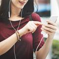Povedz, čo chceš počúvať: Kapitalistický úspech hudobných nahrávok