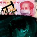 COVID-19 a ropa zadarmo: Čierny scenár budúcnosti vznamení bezprecedentných zmien
