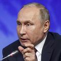 Sberbank mení majiteľa: Ruská vláda kupuje najväčšiu banku v krajine