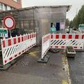 Saxo Bank: Vyčkávanie sa vláde nevyplatilo, Slovensko čelí ďalšej ekonomickej hrozbe