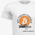 Fanúšikovia Bitcoinu trolujú Buffetta: Výrok sa dostal na hrnčeky aj tričká