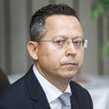 Triezvy pohľad na realitu: Rast slovenskej ekonomiky v tomto roku spomalí na 3,5 %