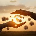 Väčšie výzvy aj príležitosti: Prečo ani otrasy roku 2020 nedokážu zlikvidovať globalizáciu