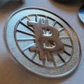 Rast bez hraníc: Bitcoin čaká na futures obchodovanie, rekord atakuje 15 000 USD